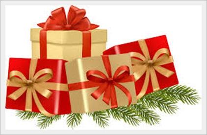 子供会のクリスマスプレゼント!300500円のお菓子BEST111
