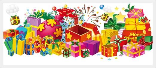 子供会のクリスマスプレゼント!300500円のお菓子BEST113