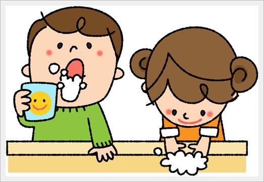 秋・冬アレルギーって?鼻水・鼻づまりの症状におすすめ対処法5選2