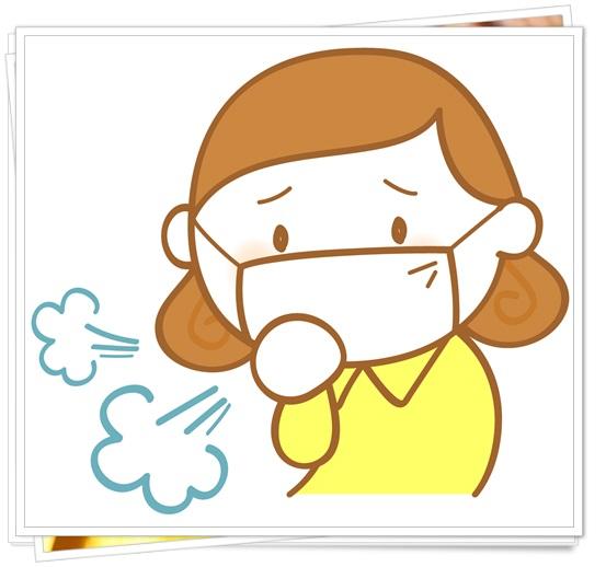 インフルエンザ(2016)予防接種の予約いつから?効果がでるのは?2
