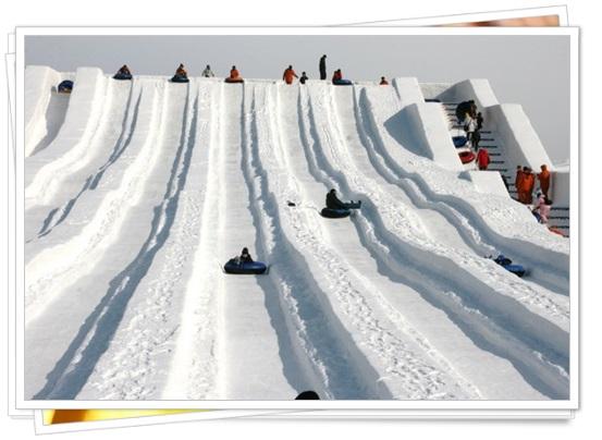 札幌雪まつり2017の開催期間&楽しみ方!おすすめのホテルや食べ物はつどーむ会場