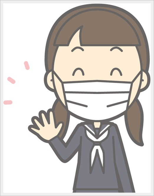 秋冬アレルギーって?鼻水鼻づまりの症状におすすめ対処法5選1