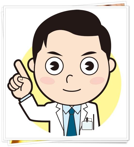 インフルエンザ(2016)予防接種の予約いつから?効果がでるのは?1