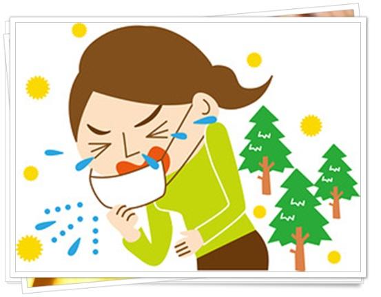 妊婦の花粉症がアイボンで治った?寝れない夜におすすめ漢方薬5選も1