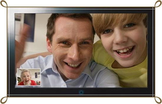 子供の一人暮らしを親が反対するのはNG!テレビ電話