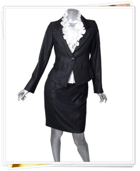 c2fb79ea4fa26 大学入学式のスーツ(女の子編)!ブランド品やパンツでは駄目?