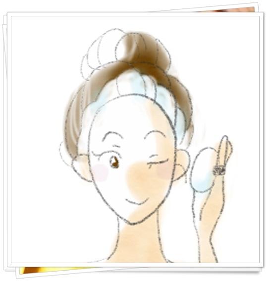 中学生のニキビ跡は化粧水で消すことが?5つの効果的な治し方とは3