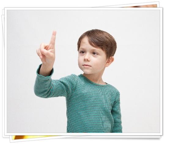 子供の叱り方&叱る時の注意点!叱った後のフォローが最も重要?1