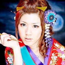 和楽器バンドの亜沙の年齢や本名!性別は女だと思いきや彼女がいる?女装