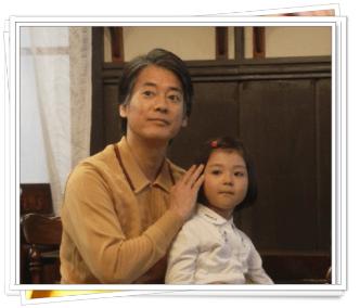 竹野谷咲(ディアナチュラのCM女優)がかわいい!年齢や出演ドラマも4