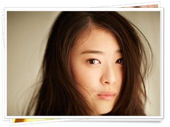 水上京香の笑顔や性格がかわいい!演技力の評判や彼氏の噂を紹介!3