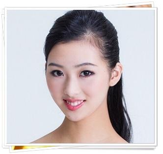 水上京香の笑顔や性格がかわいい!演技力の評判や彼氏の噂を紹介!1