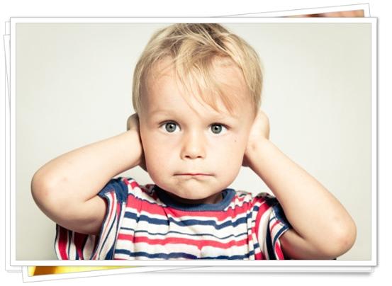 ライブの子供チケットの値段!何歳から連れて行く?耳栓や踏み台は?耳