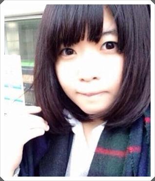 ラブリーサマーちゃん謎すぎww顔は隠すが本名が?daokoと似てるの?5