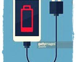 100均の充電器おすすめBEST7!壊れる・熱い・危険との噂もあるが・・・アイキャッチ