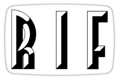 RIFというバンドの読み方は?ボーカルKAIの声が綺麗で歌唱力が凄い?