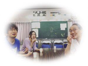 【限界団地のキャスト&ロケ地(撮影場所)は?インスタについても!】20