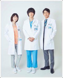 【韓流ドラマの日本リメイク作品!おすすめの男性も楽しめるドラマも!】1