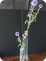 生け花 サンプル3