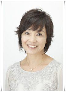 【となりのトトロが金曜ロードショー2018に!おばあちゃんの声優も】13