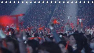 【東方神起の『road』MVのロケ地(撮影場所)は?掛け声についても!】13