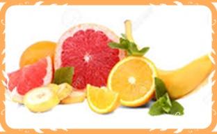 熱中症 飲み物 フルーツ
