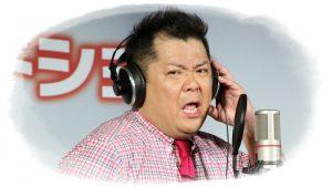 【アントマン日本語吹き替えの声優!家族で見るのがおすすめの理由!】10