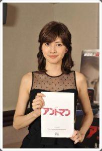 【アントマン日本語吹き替えの声優!家族で見るのがおすすめの理由!】9