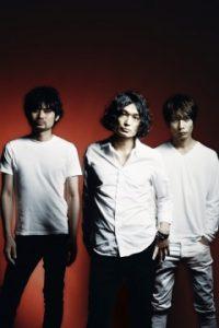 銀魂のロック曲(主題歌)かっこいいおすすめランキング!バンド名も!7