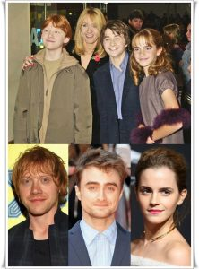 ハリーポッターのシリーズ順は?なぜ人気なのか&おすすめの理由も!20