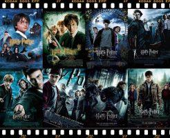 ハリーポッターのシリーズ順は?なぜ人気なのか&おすすめの理由も!1