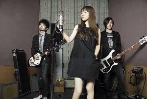 銀魂のロック曲(主題歌)かっこいいおすすめランキング!バンド名も!3