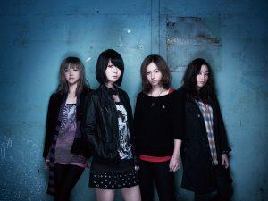 銀魂のロック曲(主題歌)かっこいいおすすめランキング!バンド名も!6
