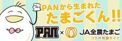 PAN(バンド)のアルバム「ムムムム」収録曲や歌詞!リリースツアーも4