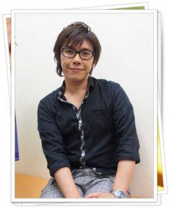 【夜警日誌のユノとチョン・イルの役名&吹き替えの声優さん!魅力も!】2
