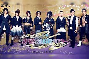 鈴華ゆう子(和楽器バンドのボーカル)は歌唱力があって歌上手い?3