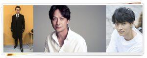 3年A組(ドラマ)の出演者・キャスト!主題歌「生きる」の歌手は誰?22日