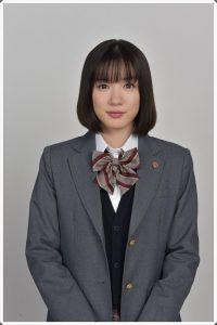 3年A組(ドラマ)の出演者・キャスト!主題歌「生きる」の歌手は誰?15