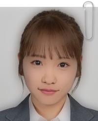 3年A組(ドラマ)の出演者・キャスト!主題歌「生きる」の歌手は誰?10