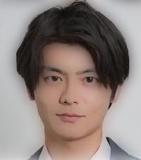 3年A組(ドラマ)の出演者・キャスト!主題歌「生きる」の歌手は誰?7