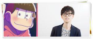 13おそ松さんの映画2019の公開日&値段・声優さんは?ファンの反応も!