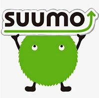 ヤバTがスーモ(SUUMO)のCMに!スーモマーチを熱唱って?動画も!1