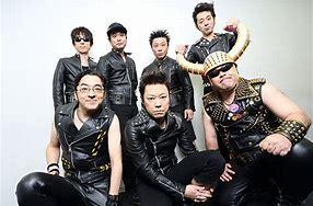 グループ魂メンバーの年齢やプログループ魂メンバーの年齢やプロフィール!面白い曲ランキングも!フィール!面白い曲ランキングも!10