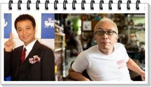 おそ松さんの映画2019の公開日&値段・声優さんは?ファンの反応も!25