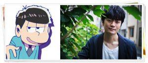 13おそ松さんの映画2019の公開日&値段・声優さんは?ファンの反応も!18