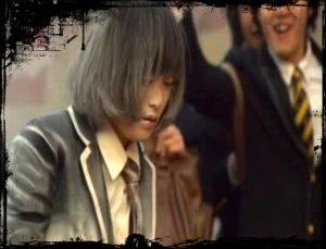 花より男子の日本・韓国の感想&見どころ!評価比較や違いについても23