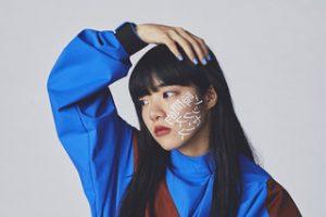 あいみょんのやばい歌・中毒性のある歌&人気曲ランキングTOP10!1