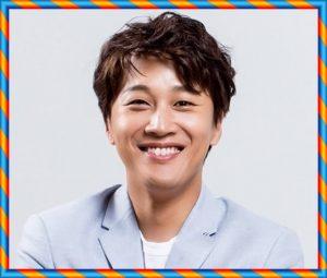 韓流ドラマの時代劇でファンタジーやラブコメ作品のおすすめ10選!118