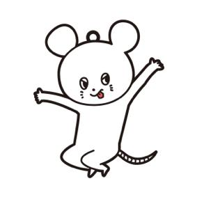 LOVE MUSIC FESTIVAL 2019の出演者(アーティスト)!セトリ発表は?9