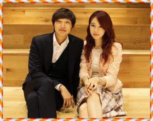 韓流ドラマの時代劇でファンタジーやラブコメ作品のおすすめ10選!113
